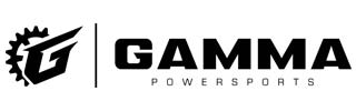Gamma Powersports Parts and Accessories